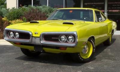 1970-Dodge-Coronet-Super-Bee-1