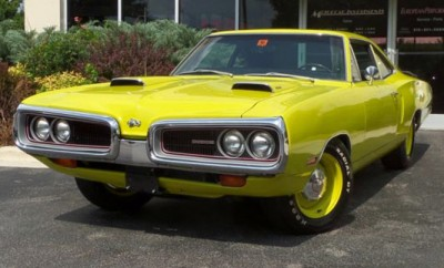 1970-Dodge-Coronet-Super-Bee-11