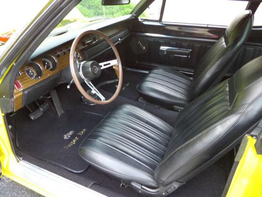 1970-Dodge-Coronet-Super-Bee-146546