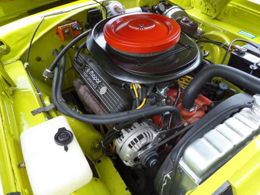 1970-Dodge-Coronet-Super-Bee-14576