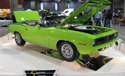 1970-Plymouth-Barracuda-1