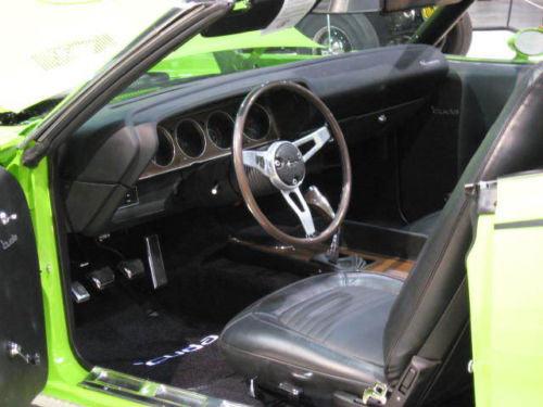 1970-Plymouth-Barracuda-14