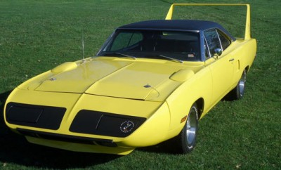 1970-Plymouth-Road-Runner-Superbird-11