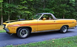 1971-Ford-Ranchero-GT-11