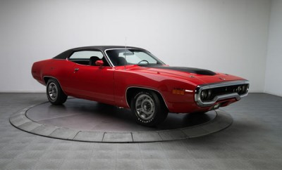 1971-Plymouth-Road-Runner-01