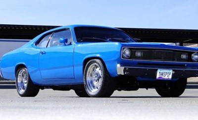 1972-Plymouth-Duster-1