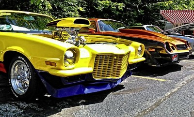 1980-pro-street-Camaro-By-Darin-Klug21