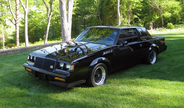 1987-Buick-GNX-1-of-3-Built31