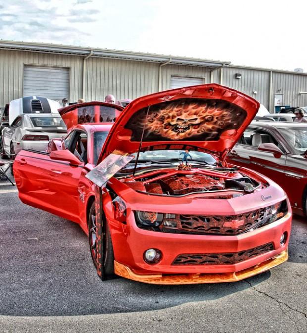 2011-Chevy-Camaro-Ghost-Rider-By-Butch-Yates-12