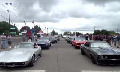 2015-Goodguys-Street-Machine-of-the-Year-Parade