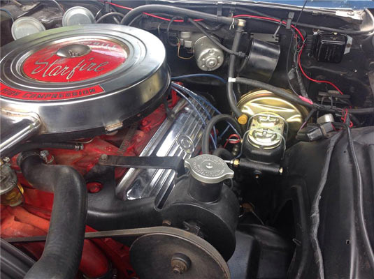 62-Oldsmobile-98-Starfire-Convertible-1567567