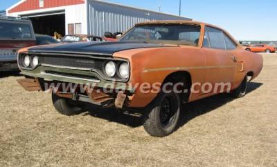 70-roadrunner-440-hemi-orange