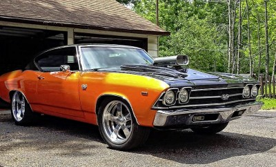 Best-Blown-Chevelle-By-Dan-Ernst