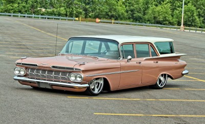 Brookwood-Station-Wagon-11