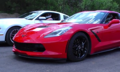 Can-A-C7-Corvette-Supercharged-Beat-A-Mustang-GT500