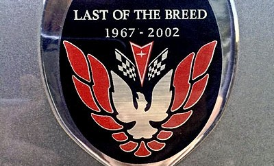 Last-Of-The-Breed