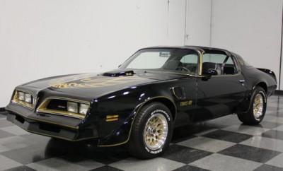 Pontiac-Firebird-1