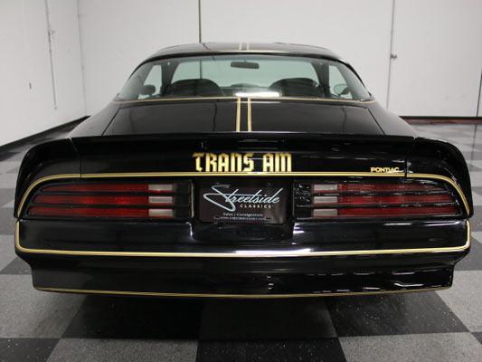 Pontiac-Firebird-13