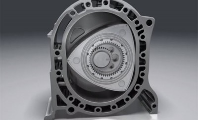 Rotary-engines-1