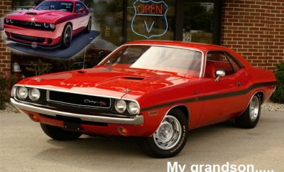 Todays-New-Muscle-Cars,-Tomorrows-Collectables