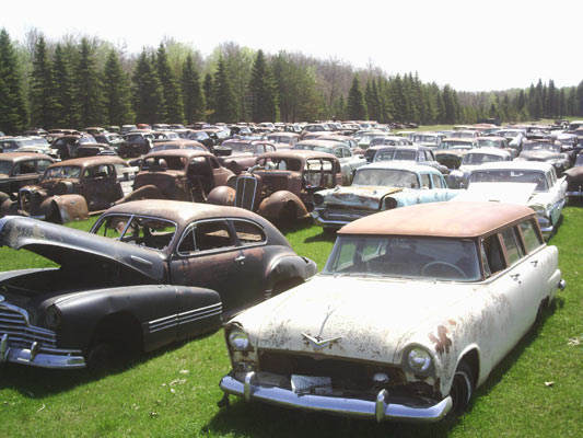 Vintage-Car-and-Truck-Collection47