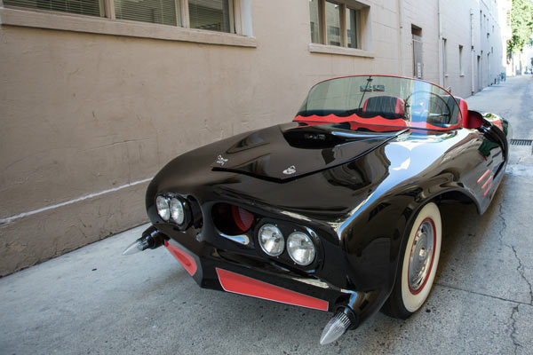 batmobile-1456456