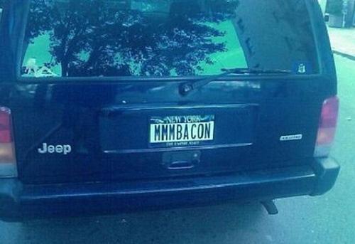 mmbacon
