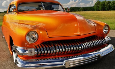 1951-Chop-Top-Mercury-Kustom-11