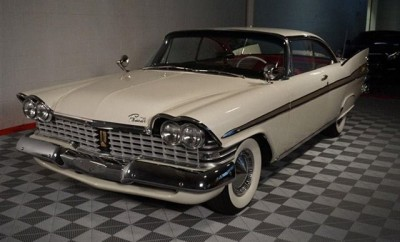 1959-Plymouth-Fury-Sport1
