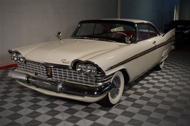 1959-Plymouth-Fury-Sport1