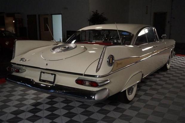1959-Plymouth-Fury-Sport13