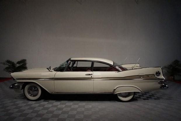 1959-Plymouth-Fury-Sport12