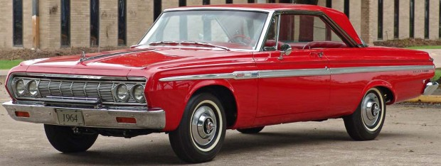 1964-Plymouth-Fury456456