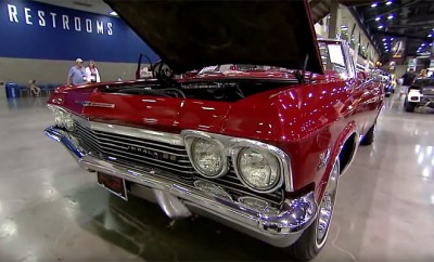 1965-Chevy-Impala-SS-Convertible-35