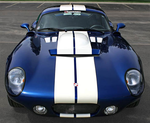 1965-Shelby-Daytona-Coupe-Superformance-1462
