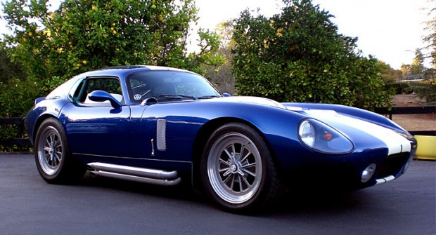 1965-Shelby-Daytona-Coupe-Superformance-1461
