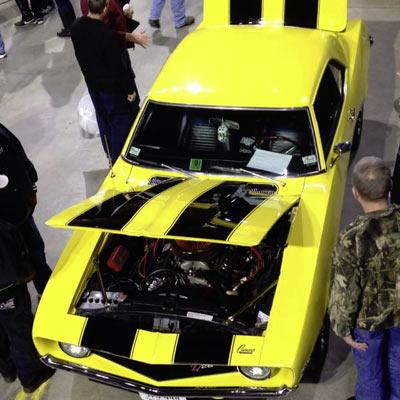 1967-SS-camaro-1969-Z283