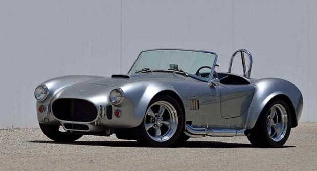 1967-Shelby-Cobra-Replica2