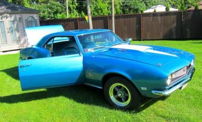 1968-Chevrolet-Baldwin-Camaro-12