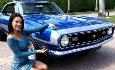 1968-Chevrolet-Camaro-SS-396-13