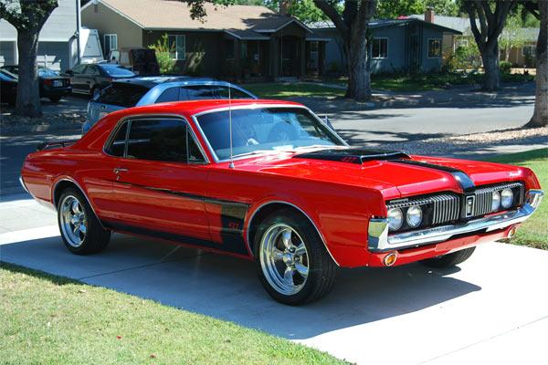 1968-Mercury-Cougar-1667
