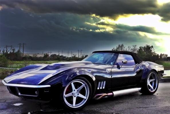 1969-Corvette---LSx