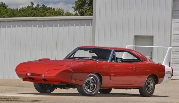 1969-Dodge-Daytona453