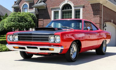 1969-Plymouth-Road-Runner-M-Code-15674563423