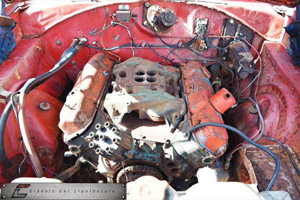 1969-Plymouth-Roadrunner-Project-183