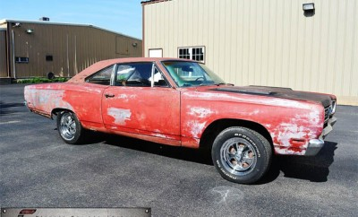 1969-Plymouth-Roadrunner-Project-182