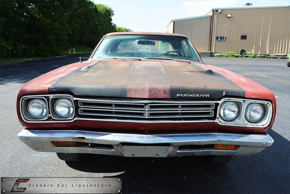 1969-Plymouth-Roadrunner-Project-181