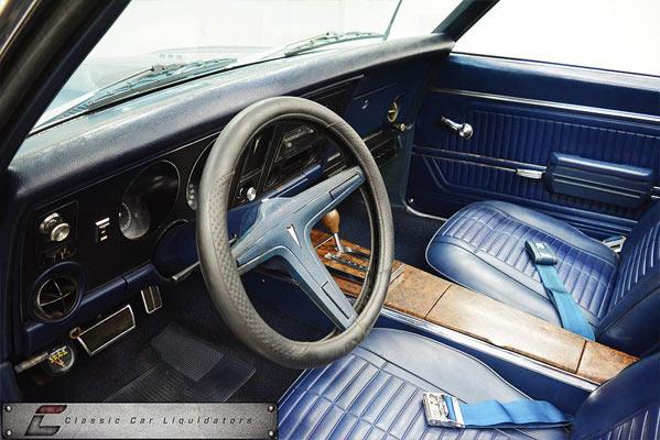 1969-Pontiac-Firebird-Convertible-16789789