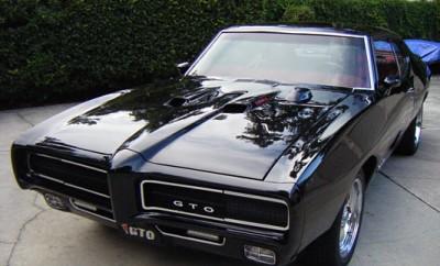 1969-Pontiac-GTO-RA-IV-12