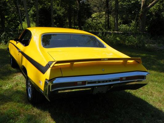 1970-Buick-GSX-122